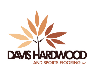 Davis Hardwood and Sports Flooring