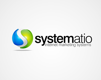 Systematio