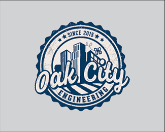 Oak City Engineering
