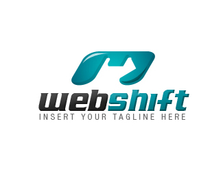 Web Shift