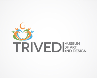 Trivedi Museum of Art and Design