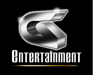 G ENTERTAINMENT PRODUCTIONS