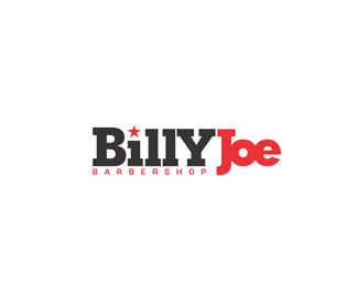 Billy Joe Barbershop