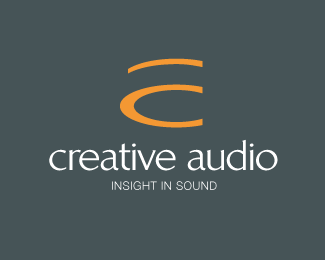 Creative Audio#6