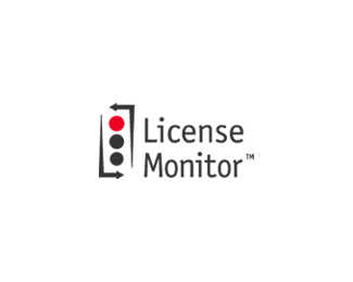 Licence Monitor, Inc.