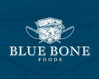 Blue Bone Foods