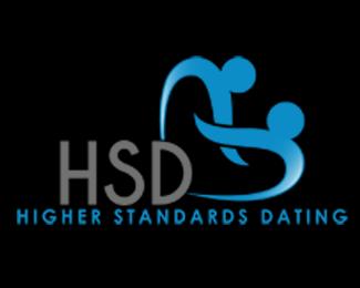 Dating logo inspiratie snelheid dating Wroc aw 2014