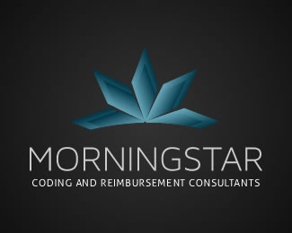 Morningstar Coding