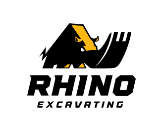 RHINO Excavating