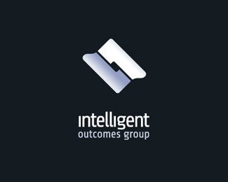 Intelligent Outcomes Group