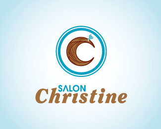 salon christine