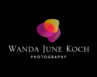 Wanda June Koch Photography