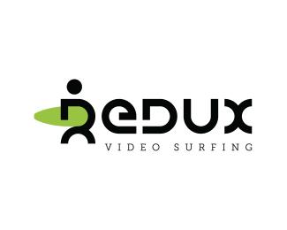 Logopond - Logo, Brand & Identity Inspiration (Redux)