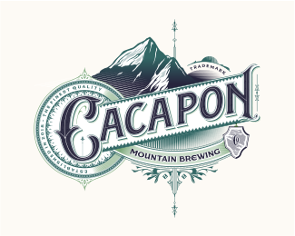 Cacapon mountain brewing