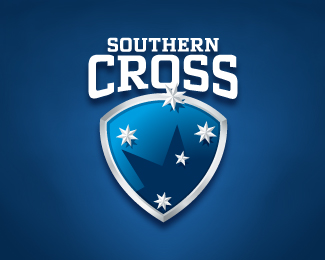 Southern Cross Sporting Equipment