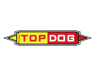 Top Dog Hotdog Stand