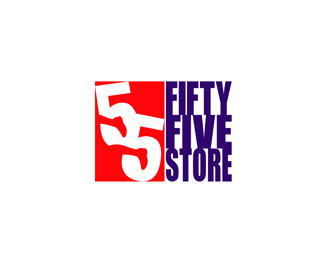 55_Store