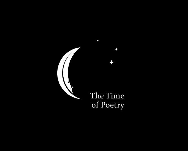 The Time of Poetry
