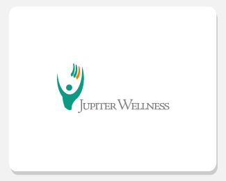 Jupiter Wellness