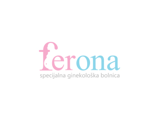 Ferona (fertility clinic)