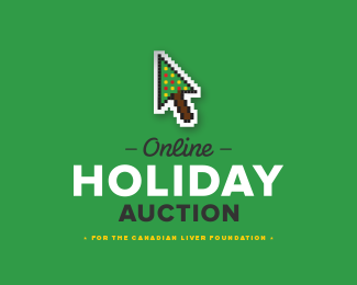 CLF Holiday Auction