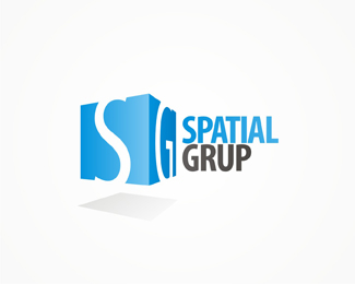 Spatial group v2
