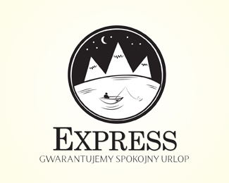 EXPRESS TRAVELS