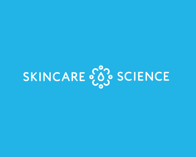 Skincare Science