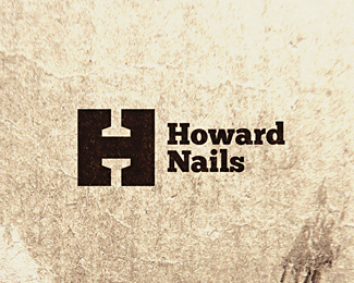 Howard Nails