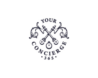 Your Concierge 365