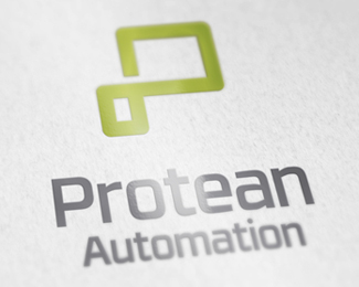 Protean Automation