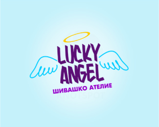 Lucky Angel