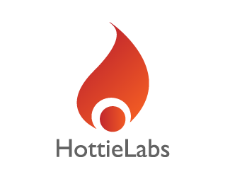 Hottielabs