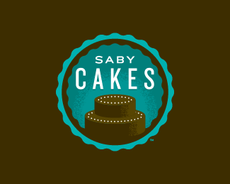 Saby Cakes