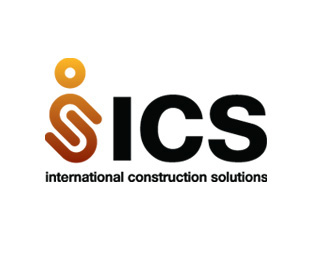 ICS | International Construction Solutions
