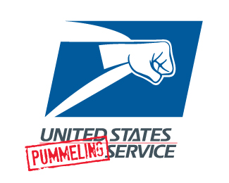 United States Pummeling Service