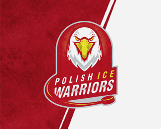 Polish Ice Warriors - Hockey Team