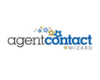 Agent Contact Wizard