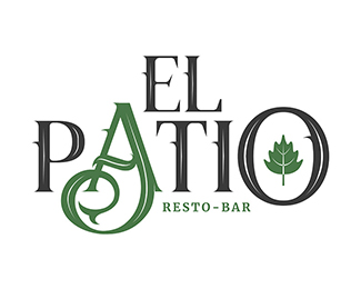 El Patio - Restó Bar