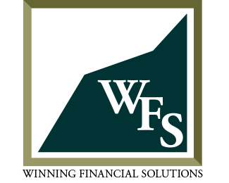 Winning Financial Solutions