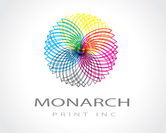 monarch print inc.