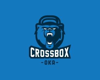 Crossbox OKA