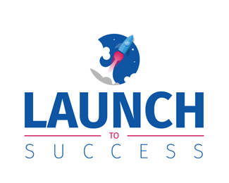 Launch To Success