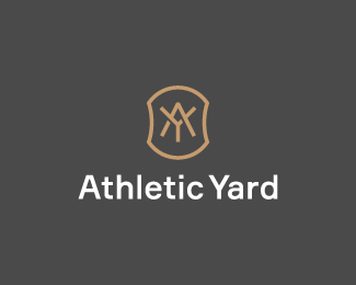 Athletic Yard