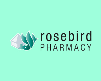 Rosebird Pharmacy
