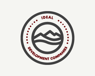 Ideal Development Companies