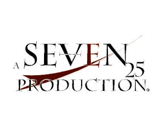 Seven 25 Production