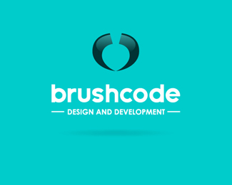 Brushcode - design and development
