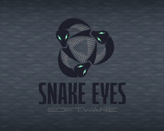 Snake Eyes Software, final