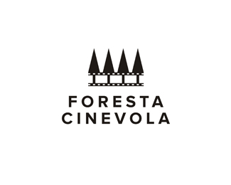 Foresta Cinevola